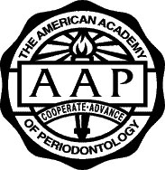Kennedy Dental American Academy of Periodontology